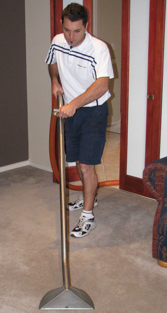 Mornington Peninsula Carpet Cleaning Trustedcleaner Com Au