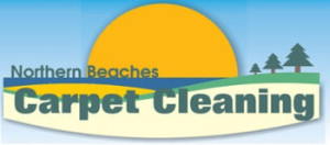 northern beaches logo