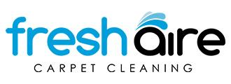 fresh aire logo