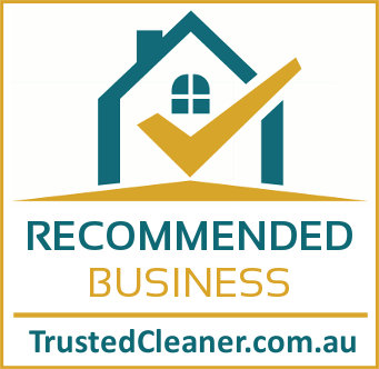 recommended business seal