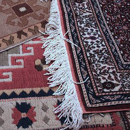 rug cleaning companies