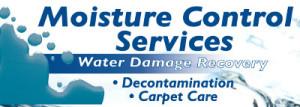 moisture care logo