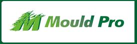 mould pro logo