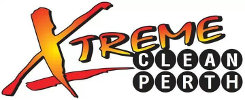 Xtreme Clean Perth Logo