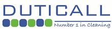 duticall logo