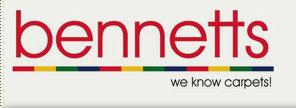 bennetts logo