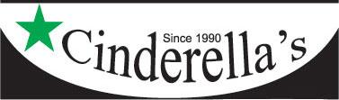cinderellas logo