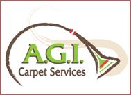 agi carpet services