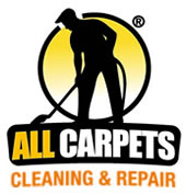 all carpets cleaning & repair