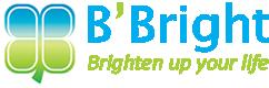 bbright