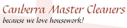 -canberra master cleaners