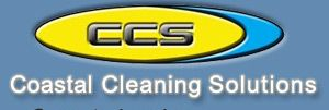 coastal cleaning solutions