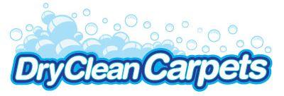 dry clean carpets