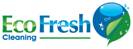 eco fresh cleaning