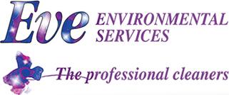 eve environmental services