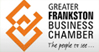 greater frankston business chamber