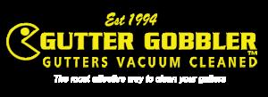 gutter gobbler