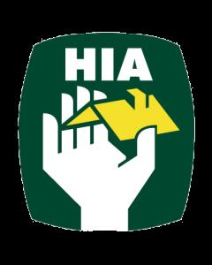 hia accredited