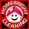 home bright cleaning