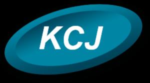 kcj enterprises