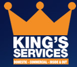 kings services