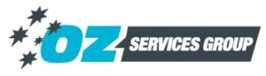oz services group