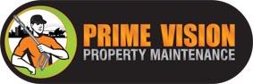 prime vision property maintenance