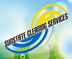 sunstate cleaning and restoration