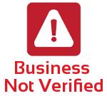 business not verified