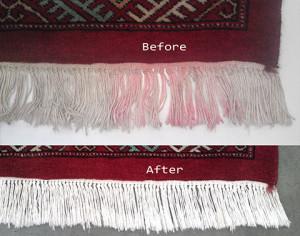 rug cleaning sydney