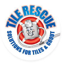 tile rescue logo